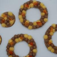 couronne citron chocoDSC_0004