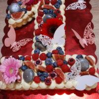 number cake 1DSC_0003